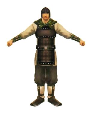 File:Soldier Concept 4 (DW7).png