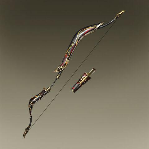 File:Soldier Weapon Set 8 (TKDK DLC).jpg