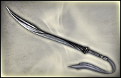 File:Striking Broadsword - 1st Weapon (DW8).png