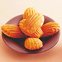 File:Sweets Navigator Recipe 20.png