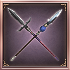 File:Warriors Orochi 3 Trophy 42.png