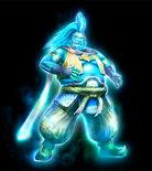 XuZhu-StrikeforceCostume-DLC-WO3