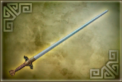 File:Caocao-dw5weapon2.jpg