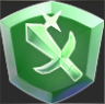 File:Spearmen Icon (GT).png