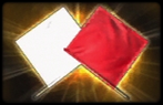 File:DLC Weapon - Flags.png