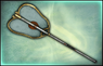 Flabellum - 2nd Weapon (DW8)