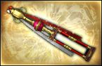 Sword - DLC Weapon (DW8)