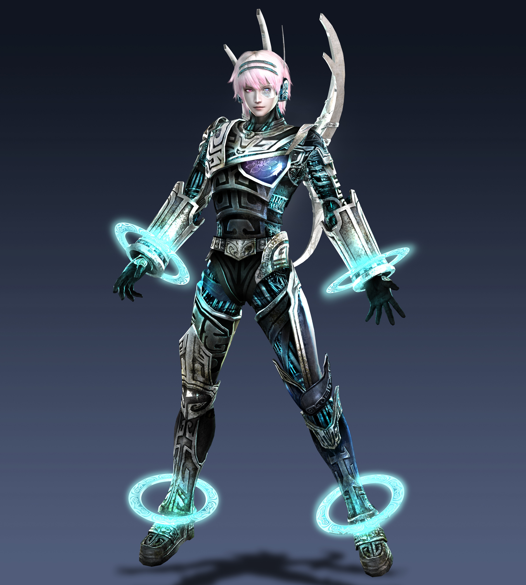 Warriors Orochi 3 World S End: Transformers And Nezha Crossover Coming Soon