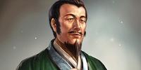 Yang Hong (Shu)