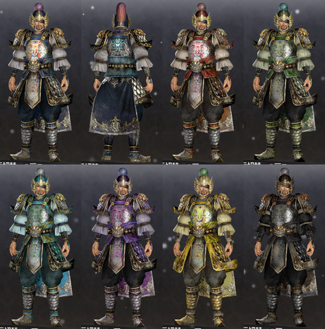 File:DW7E Male Costume 14.png