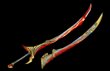 File:Long Sword 29 (TKD).png