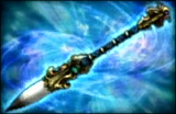 File:Mystic Weapon - Ma Dai (WO3U).png