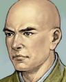 Rairen Shimozuma (NASTS)