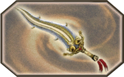 File:Sunquan-dw6weapon.jpg