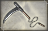 File:Chain & Sickle - 1st Weapon (DW7).png