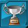 Dynasty Warriors - Gundam 2 Trophy 18