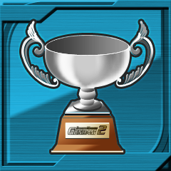 File:Dynasty Warriors - Gundam 2 Trophy 18.png