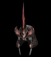 Female Helmet 43 (TKD)