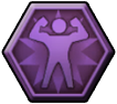 File:Skill Icon 17 (SW4-II).png