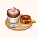 File:Chocolate Souffle (TMR).png
