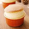 Sweets Navigator Recipe 22