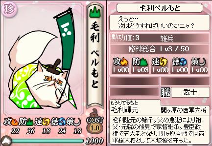 File:Terumoto-nobunyaganyan.jpg
