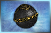 File:Bomb - 3rd Weapon (DW8).png