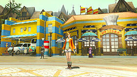 File:Commander Base Theme (DW8 DLC).jpg