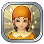 DQH Trophy 9