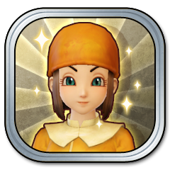 File:DQH Trophy 9.png
