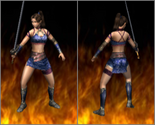 Edit Female Outfit 2 (DW4)