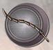 Power Weapon - Kai