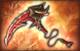 4-Star Weapon - Soul Reaver