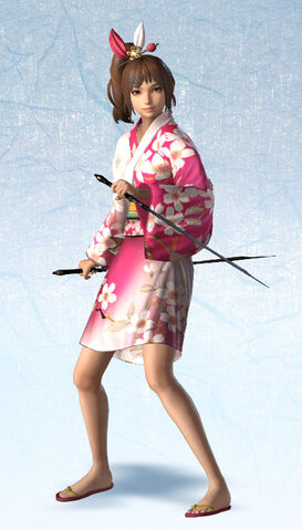 File:Kunoichi Yukata Costume (SW4E DLC).jpg