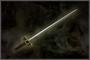 Noble Sword (DW4)