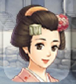 File:Otsuru-haruka5.jpg