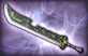 File:3-Star Weapon - Beast Cleaver.png