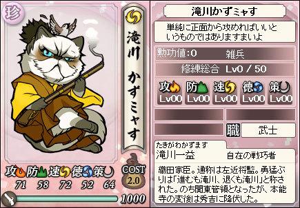 File:Kazumasu-nobunyagayabou.jpeg