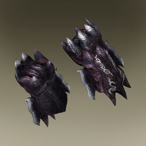 File:Kijin Daioh Weapon Set 6 (TKD DLC).jpg