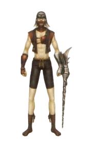 File:Sky Ninja Concept (SW).png