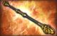 4-Star Weapon - Jingu Staff