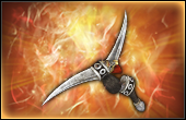File:Boomerang - 4th Weapon (DW8).png