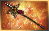 File:Halberd - 4th Weapon (DW8).png
