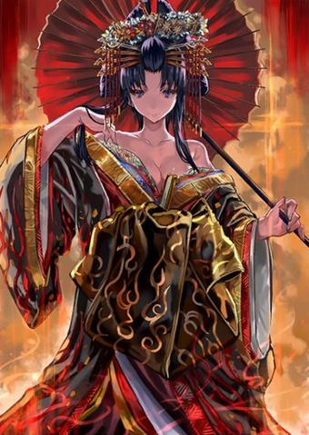 File:Jigoku Dayu (TKD2).png