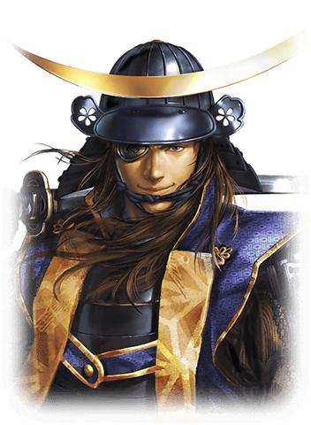 File:Masamune Date 2 (NAOS).png