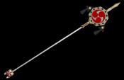 Spear 6 (TKD)