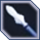 File:Spear of Sacrifice Icon (WO3).png