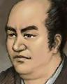 Tatsuoki Saito (NARPD)