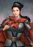 Baosanniang-rotk12wiiu