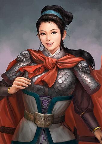 File:Baosanniang-rotk12wiiu.jpg